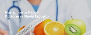 Dottoressa Flavia Esposito